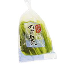 のざわ菜 100円(税抜)