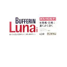 バファリンルナi 880円(税抜)