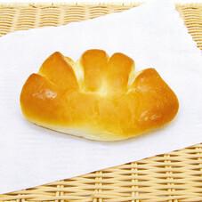 クリームパン 91円(税抜)