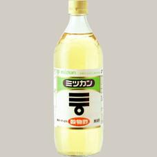 穀物酢 158円(税抜)