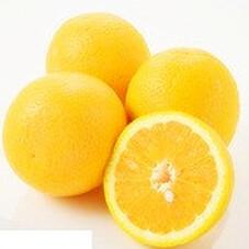 バレンシアオレンジ 98円(税抜)