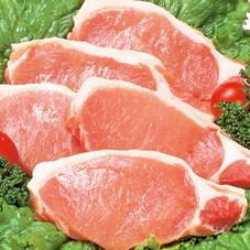 豚ロース肉テキ用 168円(税抜)