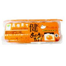 健やかたまご 198円(税抜)