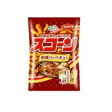 スコーン各種 67円(税抜)