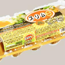スリムe 198円(税抜)