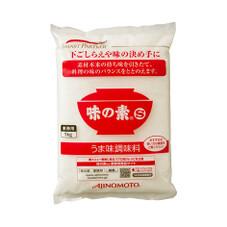 味の素 767円(税抜)