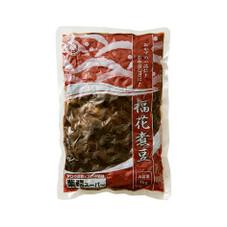 福花煮豆 457円(税抜)