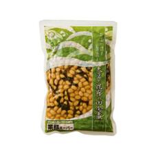 大豆と昆布の田舎煮 297円(税抜)