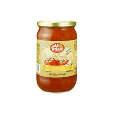 トリノで作ったトマトパスタソース 238円(税抜)
