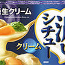 ヱスビー・濃いシチュークリーム 138円(税抜)
