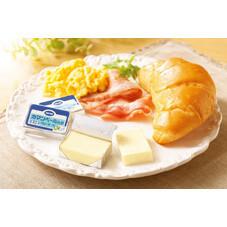 カマンベール入りベビーチーズ 88円(税抜)