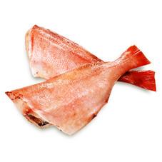 解凍赤魚 168円(税抜)