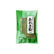 あおさ粉 68円(税抜)