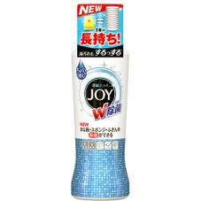 除菌ジョイコンパクト 本体 98円(税抜)