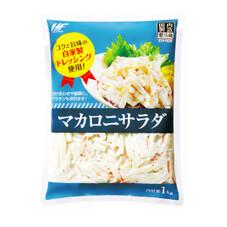 マカロニサラダ 347円(税抜)