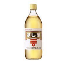 すし酢 177円(税抜)