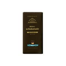 ビターチョコレート 97円(税抜)