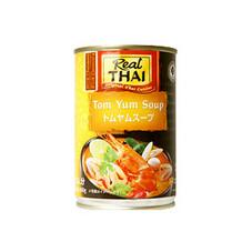 トムヤムスープ缶詰 168円(税抜)