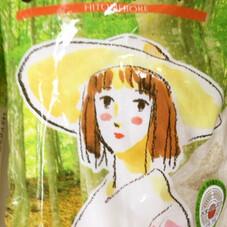 鳥取県産米ひとめぼれ 1,598円