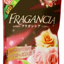 柔軟剤フラガンシア プリマローズ 298円(税抜)