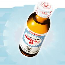 リポビタンD 758円(税抜)