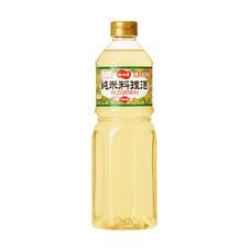 純米料理酒 257円(税抜)