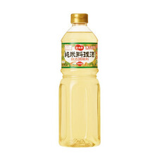 純米料理酒 267円(税抜)