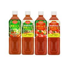 野菜ジュース 各種 157円(税抜)