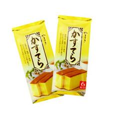 ホームカステラ 237円(税抜)