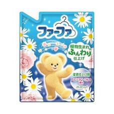 ファーファ柔軟剤 185円(税抜)