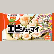 エビシューマイ 158円(税抜)