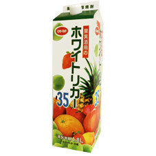 果実酒用のホワイトリカー 1,080円(税抜)