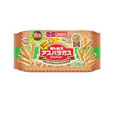 ミニアスパラガス 227円(税抜)