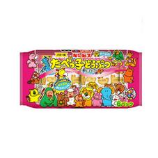 たべっこ動物バター 197円(税抜)