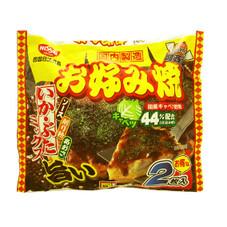 お好み焼き 347円(税抜)