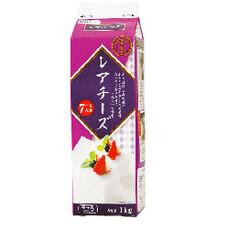 レアチーズ 248円(税抜)