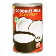 ココナッツミルク缶詰 138円(税抜)