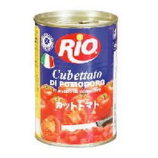 カットトマト缶詰 79円(税抜)