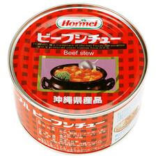 ホーメルビーフシチュー 197円(税抜)