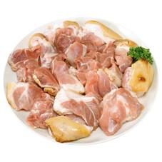 豚骨なしてびち 78円(税抜)
