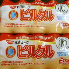ピルクル 77円(税抜)
