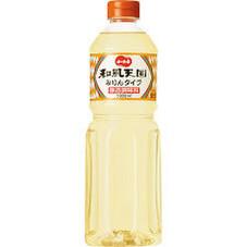 日の出和風天国 みりんタイプ・料理酒 138円(税抜)