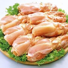 若鶏もも肉 39円(税抜)