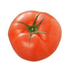 トマト 108円