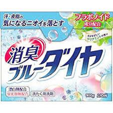 ブルーダイヤ 179円(税抜)