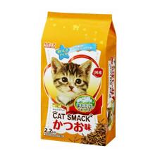 キャットスマック 537円(税抜)