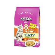 カルカンドライ 537円(税抜)
