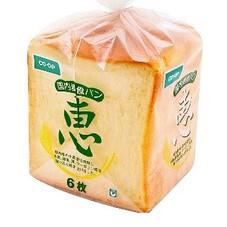 国内麦食パン「恵」 10%引