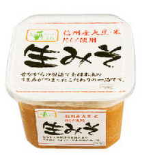 生みそカップ 405円(税抜)