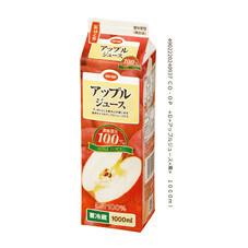アップルジュ-ス 88円(税抜)